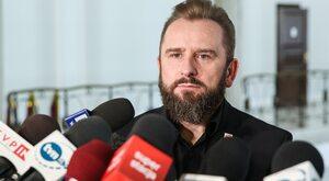 Polska jest traktowana jak przed zaborami