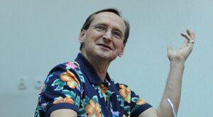 Cejrowski: Polska opozycja to służby