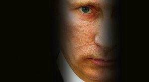 Cień Putina