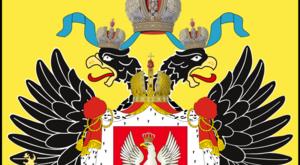 Cesarsko-królewska Polsko-Rosja