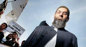 Choudary: Chrześcijanie to nasi wrogowie