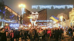 """Ukraińcy: Chełmszczyzna to nasza """"ukradziona ojczyzna"""""""