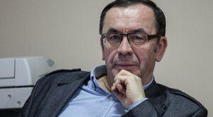 Prof. Kik: Nie mamy w Polsce opozycji, mamy destrukcyjne siły