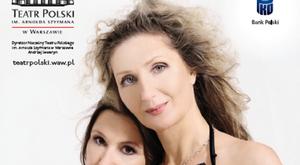 Ukraińska poezja śpiewana w Teatrze Polskim