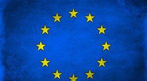 Epoka eurosceptycyzmu