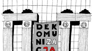DEK-OMU-NIZA-CJA